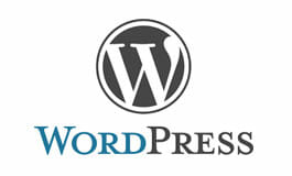 wordpress develpment
