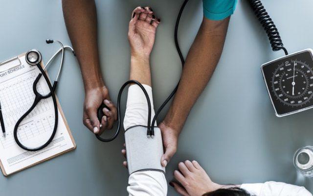 hospital-clinics
